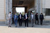آزادی 75 نفر از زندانیان / اعطای مرخصی به 1800 نفر از مددجویان