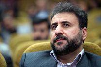 قرار نیست تیمی از ایران در جلسه شورای امنیت شرکت کند