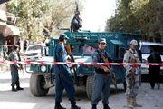 افزایش تدابیر امنیتی افغانستان در روز عاشورا