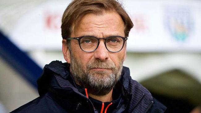 محمد صلاح را در دیدار با بارسلونا در ترکیب نداریم