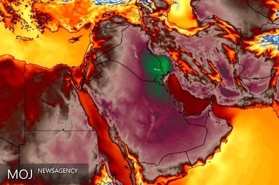 گرم ترین نقاط زمین در نیمکره شرقی را بشناسید