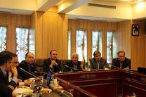 معافیت مالیاتی صادرکنندگان بهطور کامل اجرا نمیشود/ صادرات 99  میلیون دلار استان اصفهان  در فروردین 96.