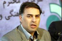 امیدوارم شأن سوپرجام فوتبال ایران حفظ شود