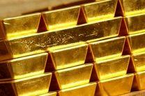 حرکت افزایشی طلای جهانی از سرگرفته شد