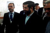 انتخابات پارلمانی کشور عراق در شهرهای اهواز و شوش تا فردا ادامه دارد