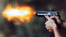 تیراندازی مرگبار در روسیه 2 کشته و 3 زخمی برجا گذاشت