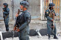 انفجار بمب در غرب افغانستان 2 کشته بر جا گذاشت
