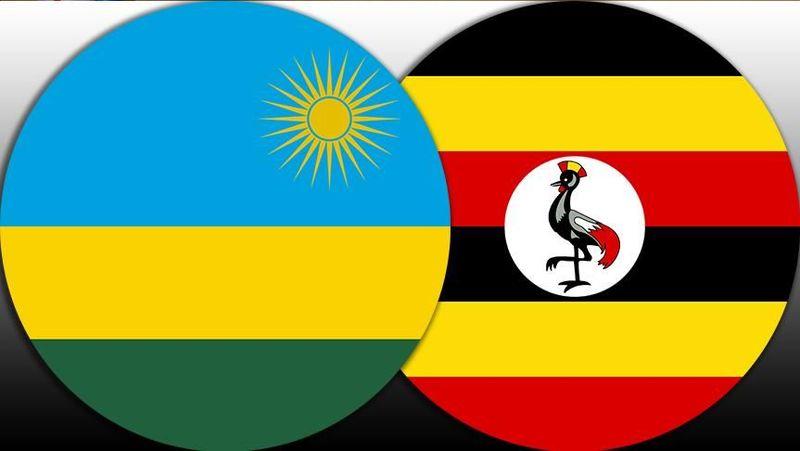 تنش میان کشورهای آفریقایی اوگاندا و روآندا
