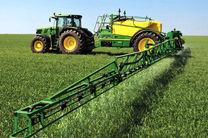 ۲۶۰ پروژه کشاورزی در استان اصفهان افتتاح می شود