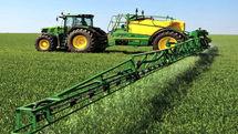 علمی کردن کشاورزی راهی برای رسیدن به خودکفایی و رونق تولید
