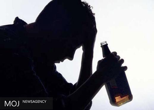 بیشترین علت فوت ورزشکاران به دلیل مصرف الکل است