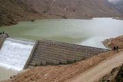 اجرای پروژه ها باید از محل اعتبارات صندوق توسعه ملی تسریع شود