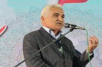 انتخابات خانه مطبوعات کهگیلویه و بویراحمد به صورت الکترونیکی برگزار میشود