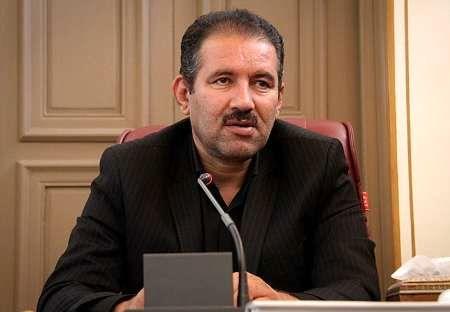 ۸۹ هتل در استان اصفهان در دست ساخت است