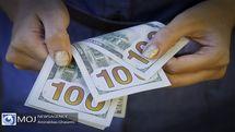 قیمت ارز در بازار آزاد 16 مرداد 98/ قیمت دلار اعلام شد