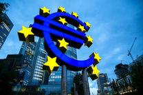 هزینه برگزیت به ۴۰ تا ۶۰ میلیارد یورو میرسد