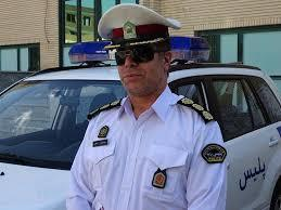 شرایط استان از لحاظ امنیتی و ترافیکی مطلوب است
