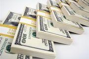 بانک مرکزی قیمت دلار تک نرخی را بالا برد