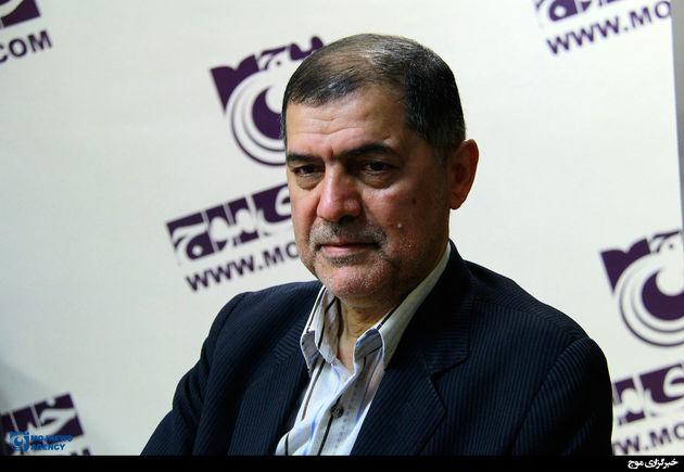 ارتباط بابک زنجانی و رحیم مشایی با سازمان حج / تهران «مافیا» داشت