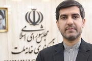 فراموشی طرح آمایش در هرمزگان لطمه زیادی به توسعه زده است/معافیت20درصدی گمرکی از امارات به ایران