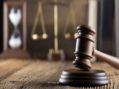 حکم دادگاه محمد ثلاث تا هفته دیگر صادر می شود