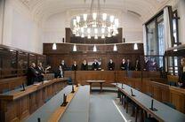 آلمان یک زن را به جرم عضویت در داعش بازداشت کرد
