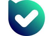 انتخاب «بله» به عنوان پیام رسان داخلی برتر توسط شورای عالی فضای مجازی کشور
