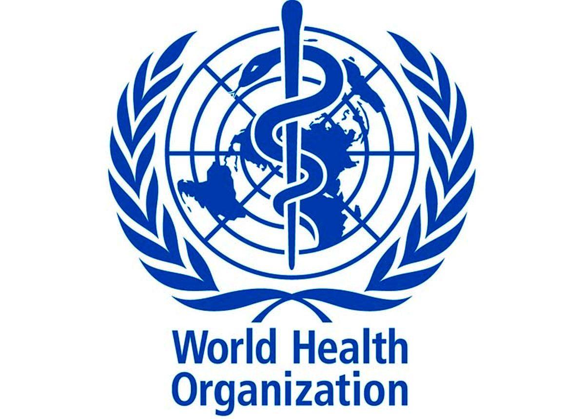 درخواست سازمان جهانی بهداشت از کشورهای اروپایی