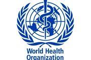سازمان جهانی بهداشت روند همهگیری در جهان را در نقطه بحرانی اعلام کرد