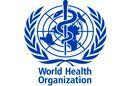 ویروس کرونا در عراق از کنترل خارج شده است