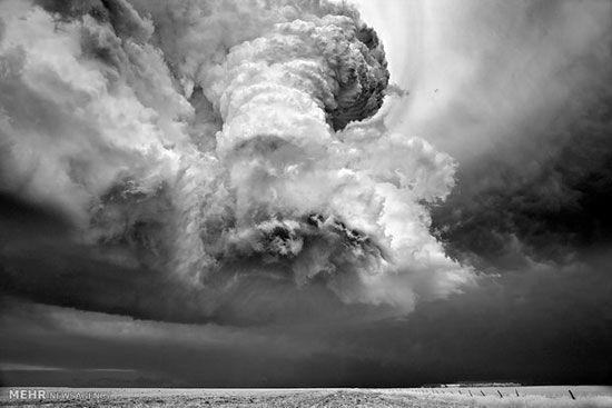 شمار قربانیان طوفان «فلورانس» در آمریکا به ۱۷ نفر رسید