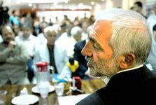 دادکان رئیس انجمن فوتبال فدراسیون ورزشهای دانشگاهی شد