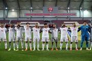ترکیب احتمالی تیم ملی فوتبال ایران مقابل عراق مشخص شد