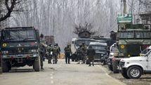 Pakistan detains 6 for fund raising of militant groups