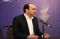آیت الله رئیسی در ایام انتخابات برنامهای برای تأسیس ستاد انتخاباتی ندارد