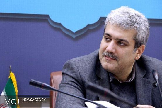 ایران در جمع ۱۰ کشور برتر علمی در حوزه دریا قرار گرفت
