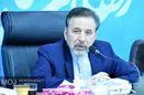 180 هزار زائر در 24 ساعت گذشته از مرز مهران عبور کردند