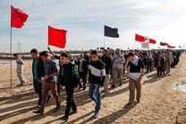 پیشبینی اعزام 16 هزار دانشآموز به اردوی راهیان نور