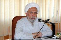 احیای نیمه شعبان در مساجد مازندران برگزار می شود