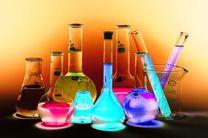 ۱۵۰ مرکز آزمایشگاهی برای ارائه خدمات به دانشگاهیان و پژوهشگران آمادگی دارند
