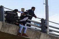 بی تدبیری مدیران در مواجهه با کرونا دلیل اصلی افزایش خشونت های شهروندی است