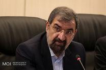 واکنش محسن رضایی به اعلام حداقل دستمزد کارگران در سال ۹۹