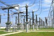 افزایش بیش از ۴ هزار مگاواتی مصرف برق کشور