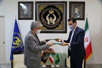 تسهیل در اجرای طرح های اشتغال مددجویان اصفهانی در حوزه کشاورزی