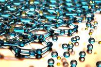 سنتز نانوذرات با استفاده از یک روش سبز
