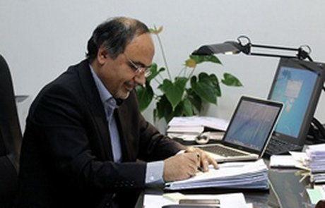 چرا ایران نتواند متقابلا و فراتر از برجام از معاهدات امضا شده اش خارج شود؟