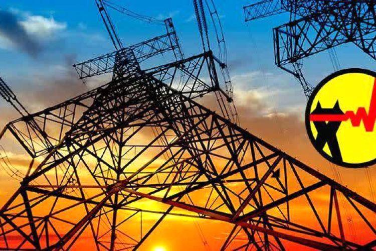تامین مالی تولید یک هزار مگاوات برق توسط بانک صادرات ایران