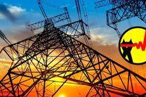برق ۲ وزارتخانه و ۳۵ ارگان دولتی پرمصرف قطع شد