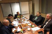 اعلام زمان نقل و انتقالات لیگ برتر فوتسال