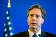 واکنش آمریکا به آغاز غنی سازی ۶۰ درصدی اورانیوم در ایران